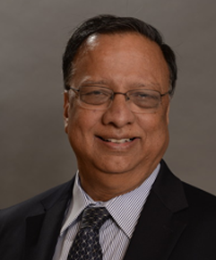 Dr.DineshBhatia