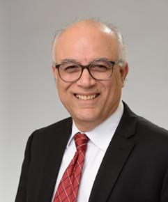 Dr.MuhammedMuhammedi